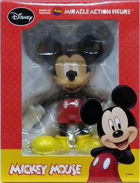 ミッキーマウスの画像 p1_7