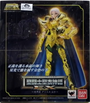 黄金聖闘士の画像 p1_12